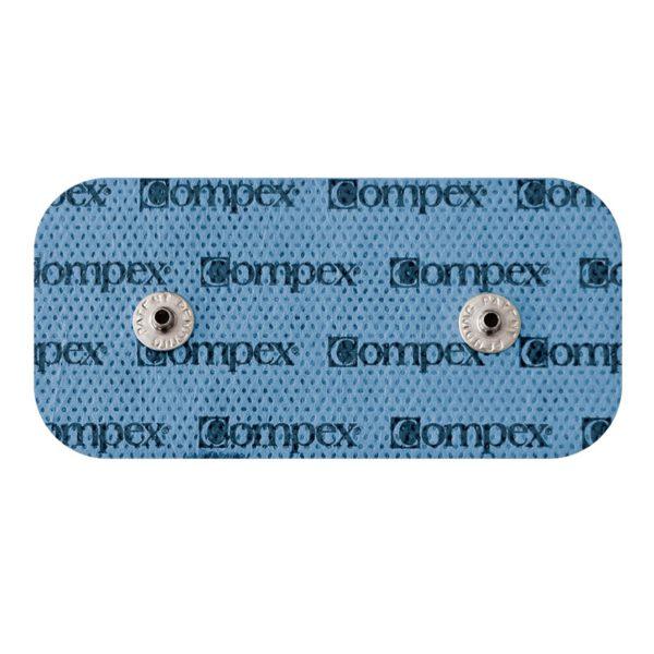 Electrodos COMPEX SP 4.0 - GAMA SPORT