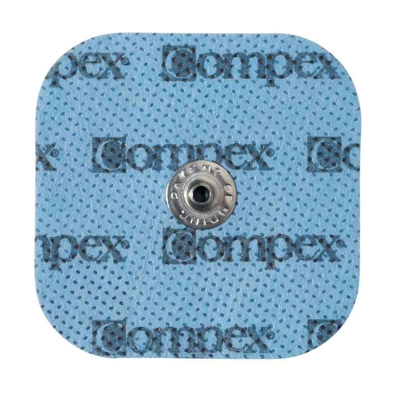 Electrodos COMPEX SP 6.0 - GAMA SPORT