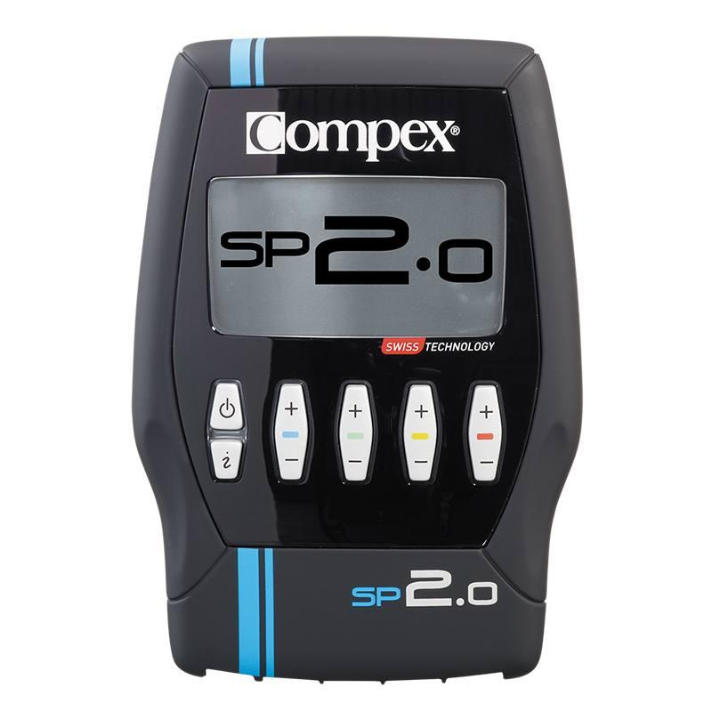 COMPEX SP 2.0 - GAMA SPORT
